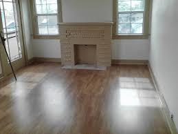 Expensive Laminate Flooring Waterproof Vinyl Plank Flooring Wood Look Tile Home Depot Loversiq