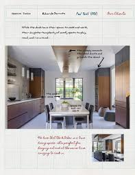 100 space around kitchen island kitchen room 2017 space
