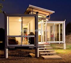 unique 80 cost of container homes decorating inspiration of how