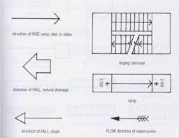 unique 90 architecture floor plans stairs design ideas of autocad