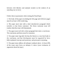 matthew haddad resume bryant university resume tiger master thesis