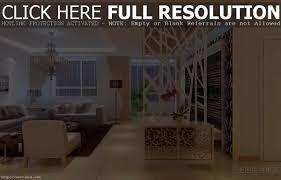 15 best living room divider living room dividers ikea partition