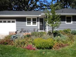 garden design garden design with california zen rock garden water