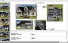 Home Design Studio For Mac Trial Punch Home Design Studio Pro Mac Amazon Co Uk Software