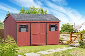 Best Sheds Beautiful Sheds With Beautiful Sheds Garden Shed With Beautiful