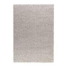 carpet ikea rugs sheepskins ikea