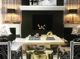 Western Heritage Interiors Tyler Tx Directory Dallas Design District