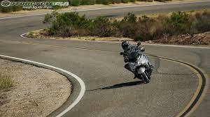 2014 suzuki burgman 200 first ride motorcycle usa