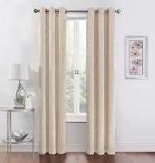 Marburn Curtain Stores Sadie Grommet Blackout Panel U2013 Marburn Curtains