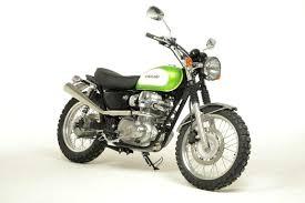 kawasaki w800 motos pinterest scrambler scrambler