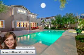 house with pools las vegas homes for sale with swimming pools