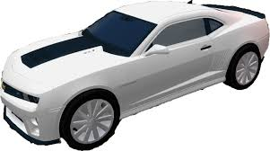 camaro wiki chevy camaro roblox vehicle simulator wiki fandom powered by wikia