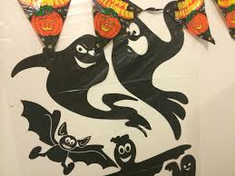 halloween stuff on sale halloween tea party on a budget stacey leigh