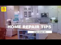 2017 kitchen renovation how to get a perfect kitchen design youtube