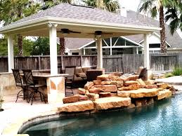 Patio Gazebo Sugar Land Gazebo