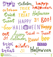 trick or treat halloween quotes u2013 halloween wizard