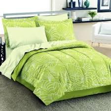 Queen Zebra Comforter Zebra Bedding Queen Image U2014 Vineyard King Bed Zebra Bedding