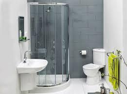 die besten 25 bathroom design software ideen auf pinterest