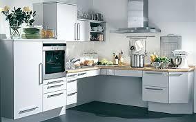 cuisine handicap norme une cuisine moderne parfaitement fonctionnelle pour pmr pmr