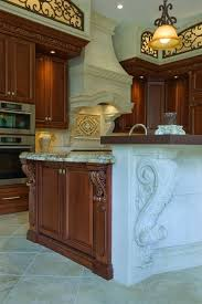 two tier kitchen island designs 24 kitchen island designs decorating ideas design trends