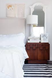 Schlafzimmer Teppich Kaufen 11 Besten Teppiche Bilder Auf Pinterest Teppiche Schöner Wohnen