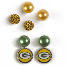earring stud set honora earring stud set