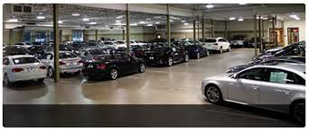 bmw dealership used cars mercedes nissan bmw toyota lexus volvo import used cars