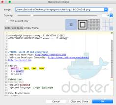 single quote character code oracle jetbrains datagrip blog an intelligent ide for dbas and sql