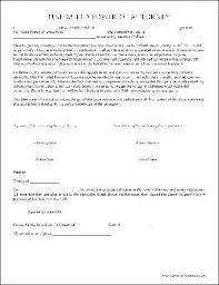 free roommate agreement template confidentiality agreement pdf free download roommate agreement