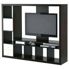 file cabinet tv stand stylish incredible slim tv cabinet tv stands entertainment centers