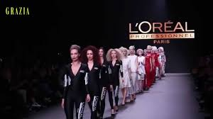 how to get tickets to mercedes fashion week mercedes fashion week amsterdam l oreal professionnel hair