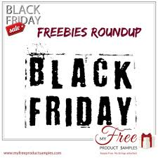 g502 black friday black friday myfreeproductsamples com