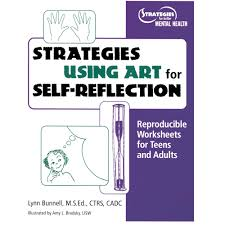 courage to change topic self esteem strategies for using