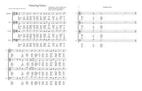 Free Printable Music Worksheets How To Start Sight Reading Music In Choir Musical U
