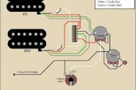 duncan designed hb 102 wiring diagram wiring diagram