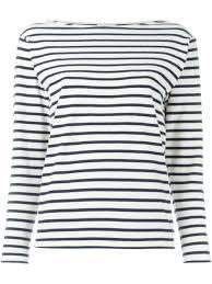 ysl women clothing sweatshirts london store the biggest