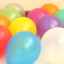 cheap balloons compare prices on cheap party balloons online shopping buy low