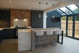 nest kitchens linkedin