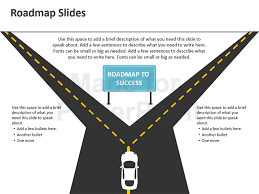road map to success clipart clipartxtras