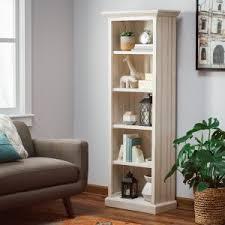 folding bookcases u0026 bookshelves hayneedle