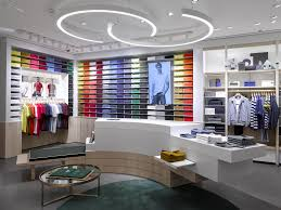 lacoste belgië after lacoste deploys store concept in geneva and
