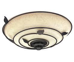Home Depot Bathroom Exhaust Fan Quiet Bathroom Exhaust Fan Ceiling Wall Exhaust Fan The Home Depot