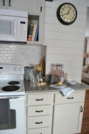 do it yourself cabinets kitchen kitchen splendid cool farmhouse kitchen makeover beautiful do it