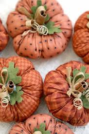 1370 best crafting images on pinterest fabric pumpkins fall