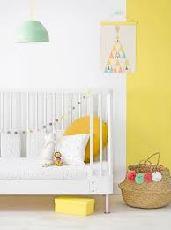 le babyzimmer die besten 25 butterfly cocoon ideen auf schöne