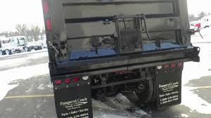 kenworth t800 parts for sale 2007 kenworth t800 for sale youtube