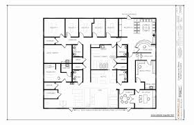 floor plan templates 20 free clinic floor plan design sle lovely semi open plan with
