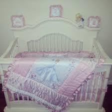 Cinderella Crib Bedding 23 Best Baby Cinderella Images On Pinterest Baby Cinderella