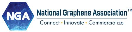 graphene innovation summit u0026 expo national graphene association