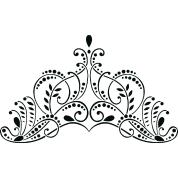 black king vip crown black crown royal ornament t shirt spreadshirt